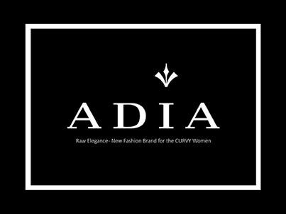 Adia grote maten kleding voor dames in Hoogezand - Sappemeer (Groningen)