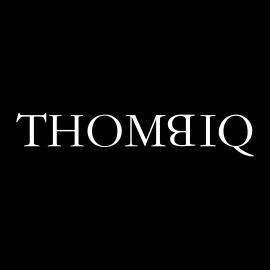 THOMBIQ grote maten dames kleding Groningen - Hoogezand - Sappemeer