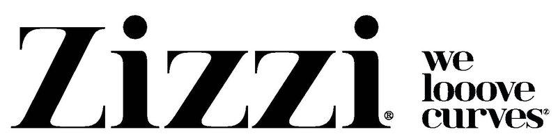 Zizzi Womenswear grote maten dames kleding Groningen - Hoogezand - Sappemeer