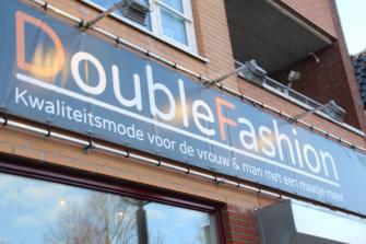 Grote maten merken (Gozzip, Z-Two, Thombiq, Zhenzi, Zizzi) Hoogezand - Sappemeer, Groningen, Appingedam, Winschoten