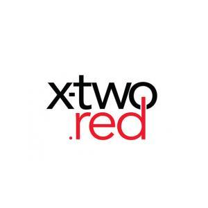 X-TWO.red grote maten dames kleding Groningen - Hoogezand - Sappemeer