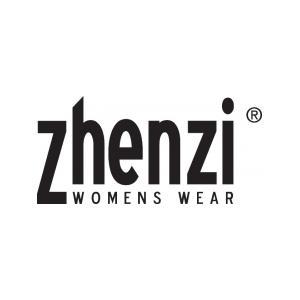 Zhenzi Womenswear grote maten dames kleding Groningen - Hoogezand - Sappemeer